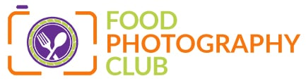 Food Photography Club