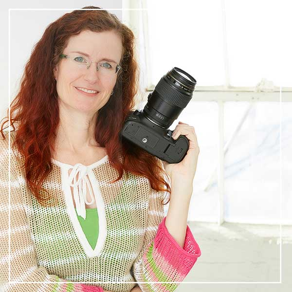 Image of Christina Peters
